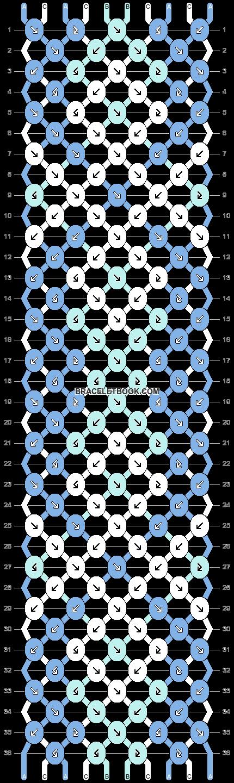 Normal pattern #8547 pattern