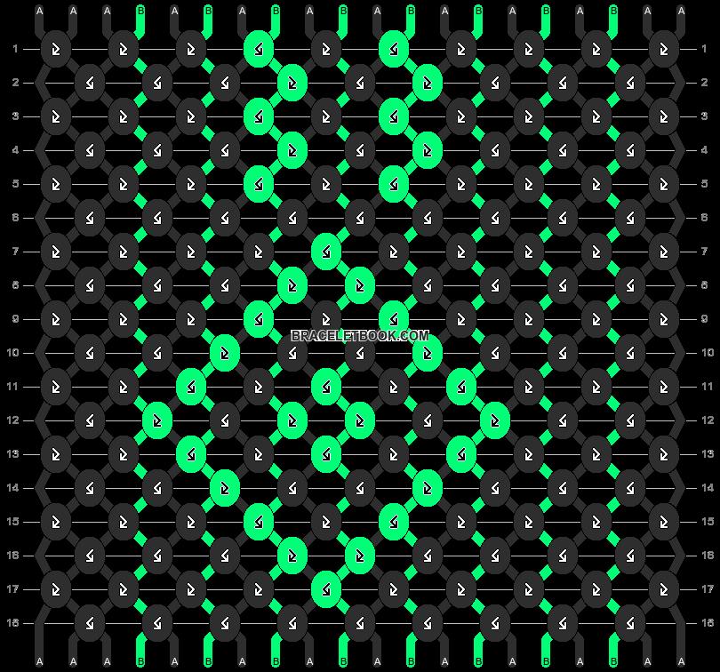 Normal pattern #8697 pattern