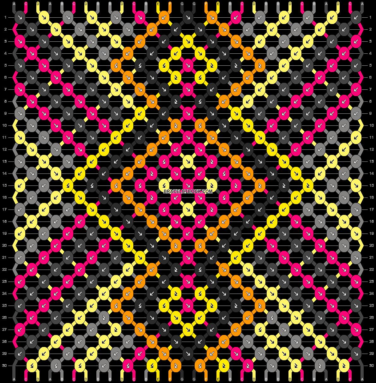 Normal pattern #8748 pattern