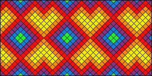 Normal pattern #8787