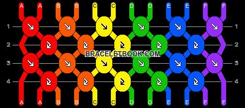 Normal pattern #8882 pattern
