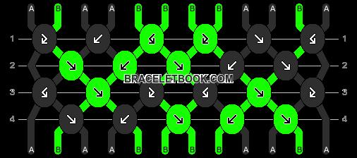 Normal pattern #8913 pattern