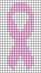 Alpha pattern #8962