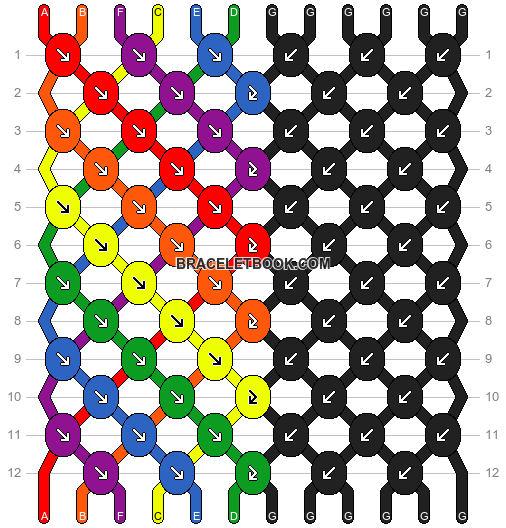 Normal pattern #9147 pattern