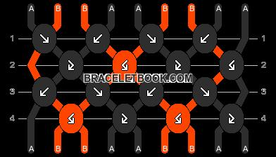 Normal pattern #9154 pattern
