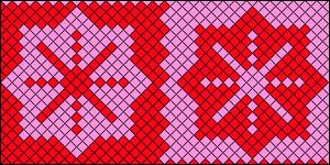 Normal pattern #9164