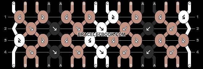 Normal pattern #9173 pattern