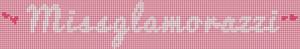 Alpha pattern #9179