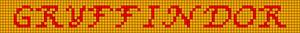 Alpha pattern #9181