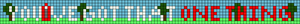 Alpha pattern #9331