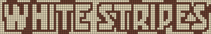 Alpha pattern #9355
