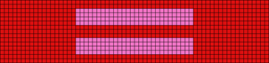 Alpha pattern #9405
