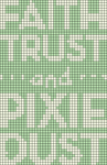 Alpha pattern #9534