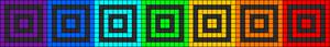 Alpha pattern #9543