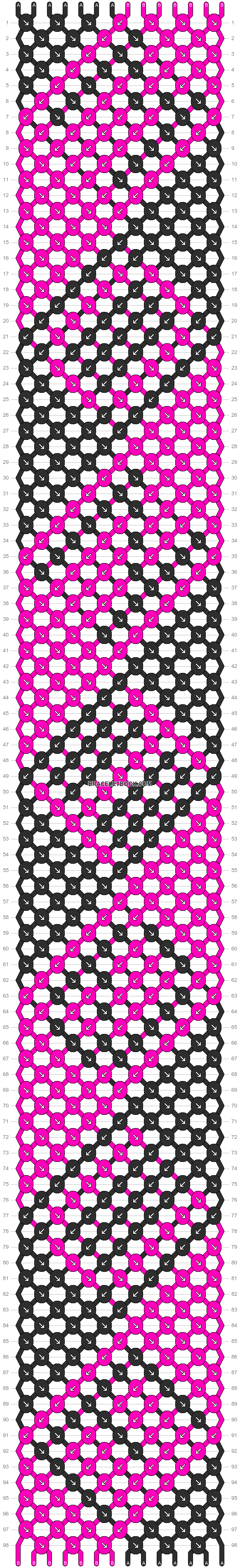 Normal pattern #9694 pattern