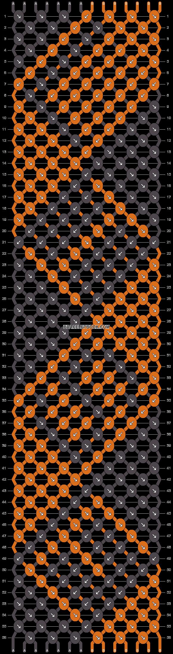 Normal pattern #9695 pattern