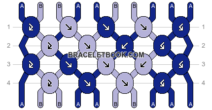 Normal pattern #9770 pattern