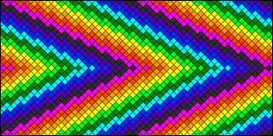 Normal pattern #9800