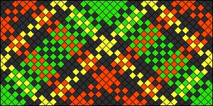 Normal pattern #9845