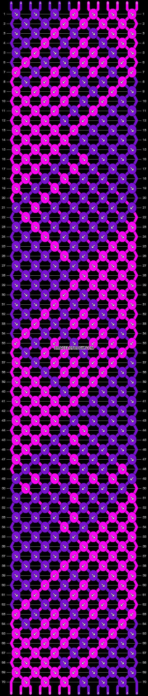 Normal pattern #9848 pattern