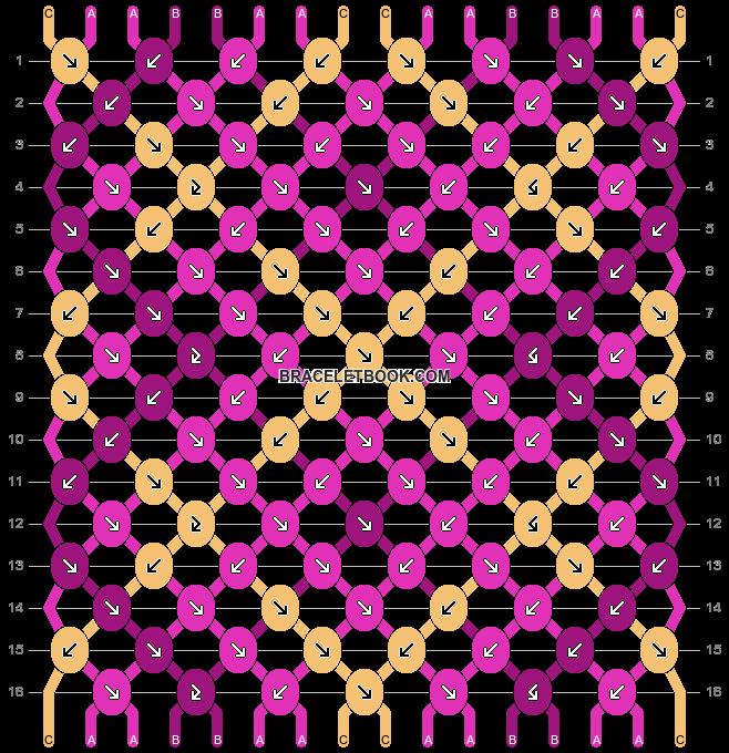 Normal pattern #9980 pattern