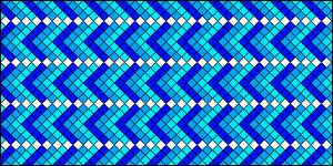 Normal pattern #10165
