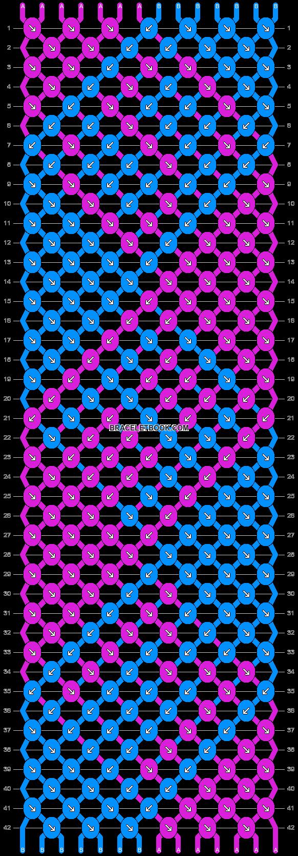 Normal pattern #10179 pattern