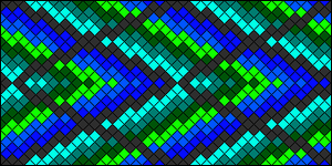 Normal pattern #10184
