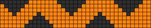Alpha pattern #10269