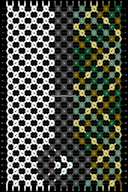 Normal pattern #10359 pattern
