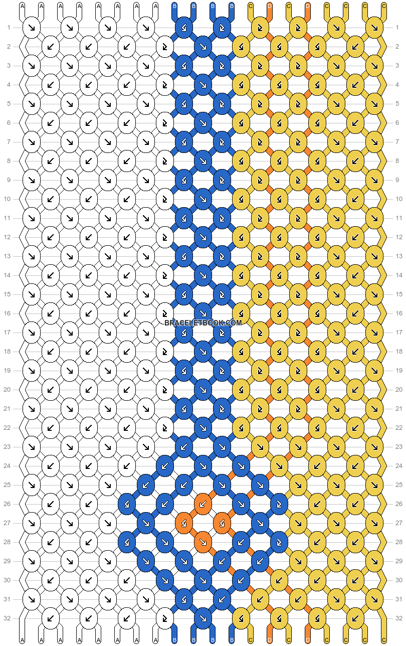 Normal pattern #10361 pattern