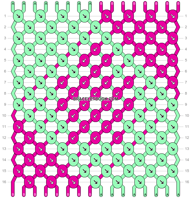 Normal pattern #10379 pattern