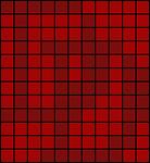Alpha pattern #10443