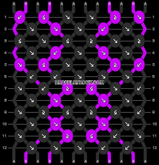 Normal pattern #10511 pattern