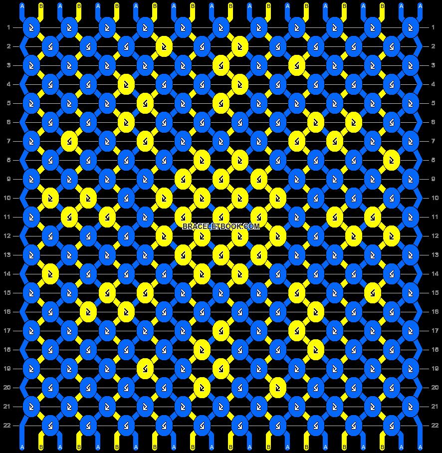 Normal pattern #10649 pattern