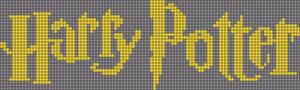 Alpha Friendship Bracelet Pattern #10788