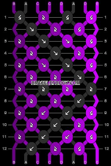Normal pattern #10854 pattern