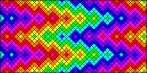 Normal pattern #10900