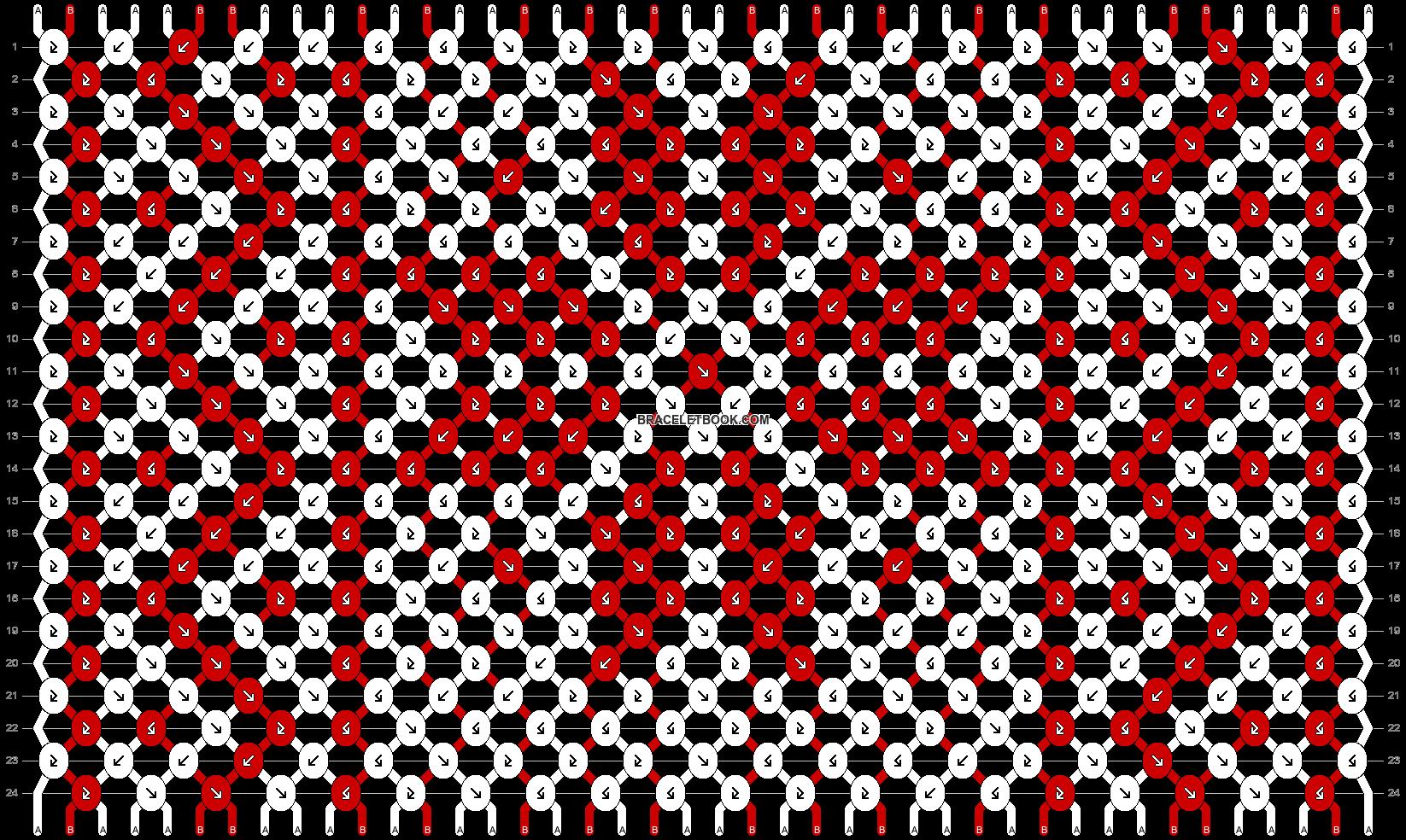 Normal pattern #11212 pattern