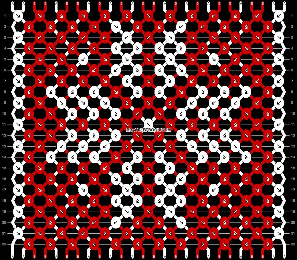 Normal pattern #11213 pattern