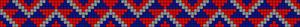 Alpha pattern #11220