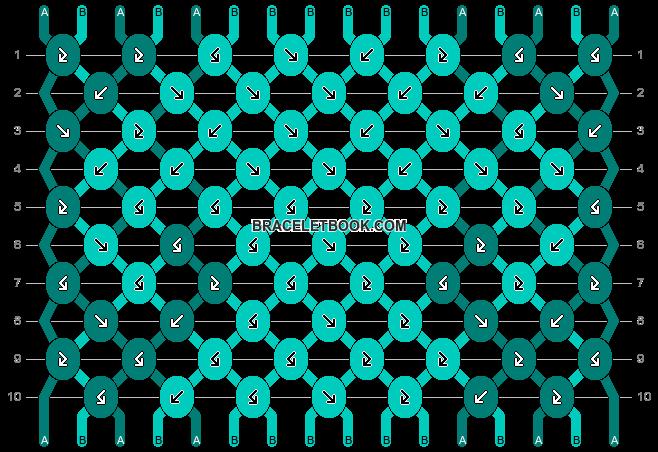 Normal pattern #11241 pattern