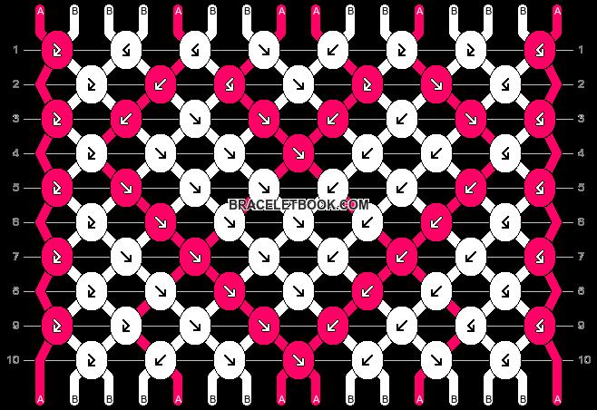 Normal pattern #11308 pattern