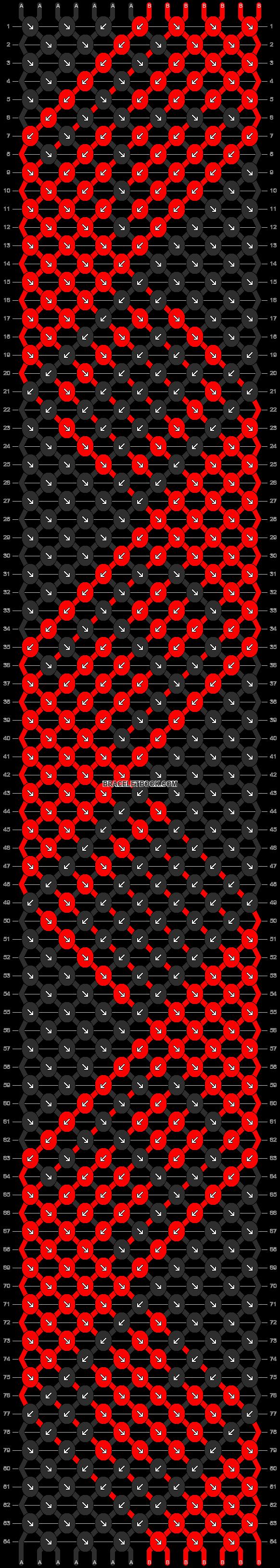 Normal pattern #11352 pattern
