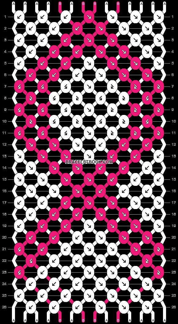 Normal pattern #11443 pattern