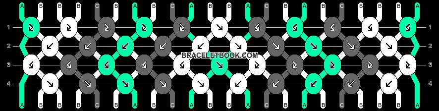 Normal pattern #11475 pattern