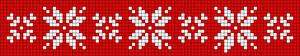 Alpha pattern #11644