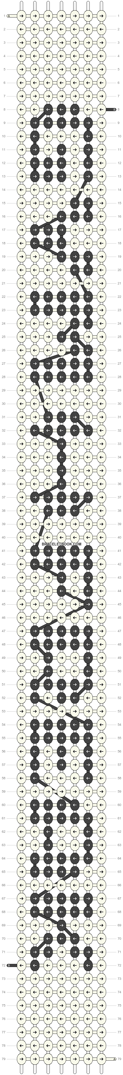 Alpha Pattern #11646 added by Adik
