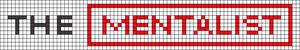 Alpha pattern #11716