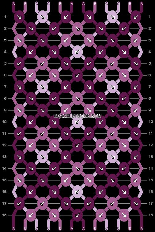 Normal pattern #11754 pattern